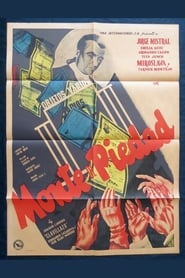 Monte de piedad 1951