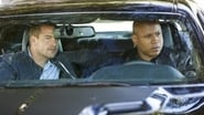 NCIS: Los Angeles Season 4 Episode 17 : Wanted