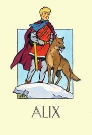 Alix 1999