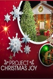 Project Christmas Joy