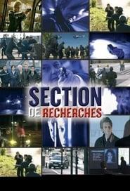 Section de recherches Saison 11 Streaming