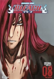 Bleach saison 8 streaming vf