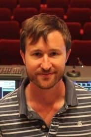 Erik Aadahl