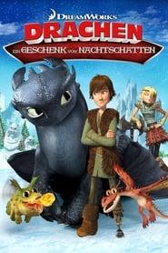 Drachen – Ein Geschenk von Nachtschatten [2011]