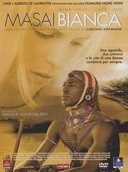 Masai bianca