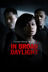 In Broad Daylight (2019)