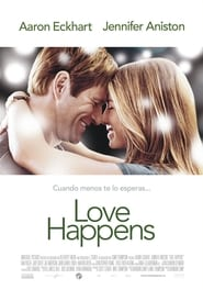 Nuevamente Amor / Un Amor Inesperado / Love Happens