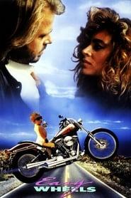 Easy Wheels (1989)
