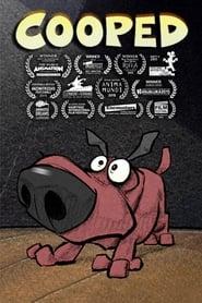 Cooped (2014) Online Cały Film Lektor PL
