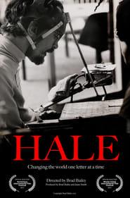 Hale 2019
