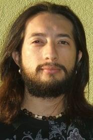 Humberto Amor