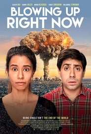 Blowing Up Right Now (2019) Watch Online Free