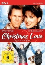 Christmas Love 1995