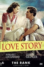 Love Story 1944