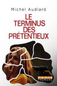 Michel Audiard : le terminus des prétentieux (2021)