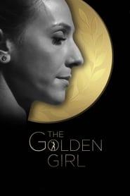 Poster van The Golden Girl