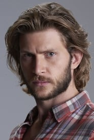 Photo de Greyston Holt Clayton Danvers