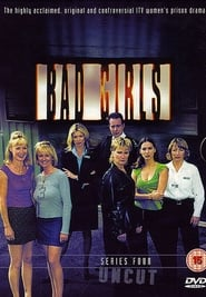 Bad Girls: Season 4