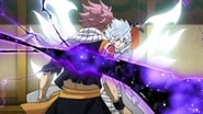 Fairy Tail Season 8 Episode 45 : The Vow of the Doors