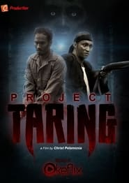 Project Taring (2021)