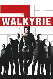 Regarder Walkyrie