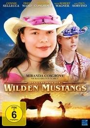 Das Geheimnis des wilden Mustangs 2009