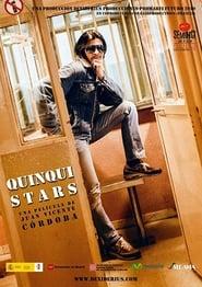 Quinqui Stars (2018) CDA Online Cały Film Zalukaj