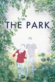 مشاهدة فيلم The Park مترجم