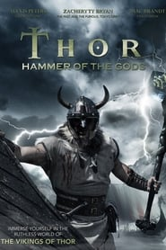 Hammer of the Gods (2009)