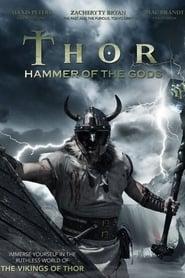 Thor: Młot bogów