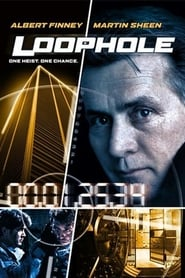 Loophole (1981) Watch Online Free