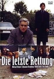 Die letzte Rettung (1997)