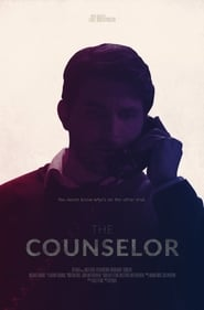The Counselor streaming