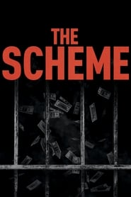 The Scheme – Legendado
