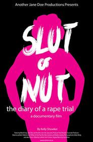 Slut or Nut: The Diary of a Rape Trial (2018) Zalukaj Online Cały Film Cda