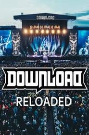 Download Festival: RELOADED 2021