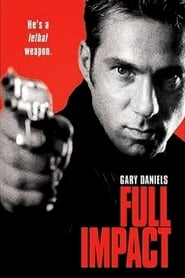 Full Impact (1993)