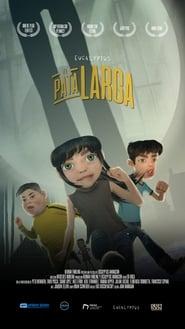 El Patalarga [2019]