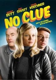 No Clue (2014)