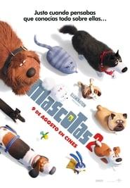 Mascotas 2 (2019)
