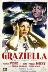 Graziella 1955