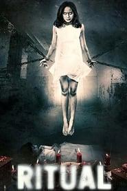 Poster Ritual 2019