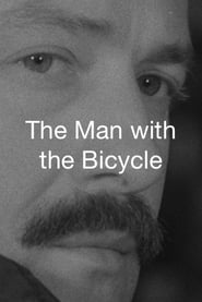 The Man With The Bicycle