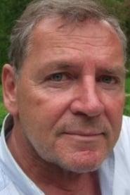 Dieter Witting