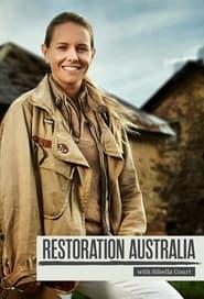 Restoration Australia - Season 4