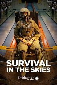 Survival in the Skies 2017