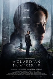 Image The Invisible Guardian (2017)