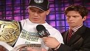 WWE SmackDown Season 7 Episode 20 : May 20, 2005