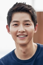 Image Song Joong-ki