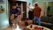 Grounded for Life Season 1 Episode 6 : You Can't Always Get What You Want